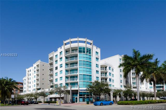 Imagen 13 de Residential Rental Florida>Miami Beach>Miami-Dade   - Rent:2.700 US Dollar - codigo: A10429233
