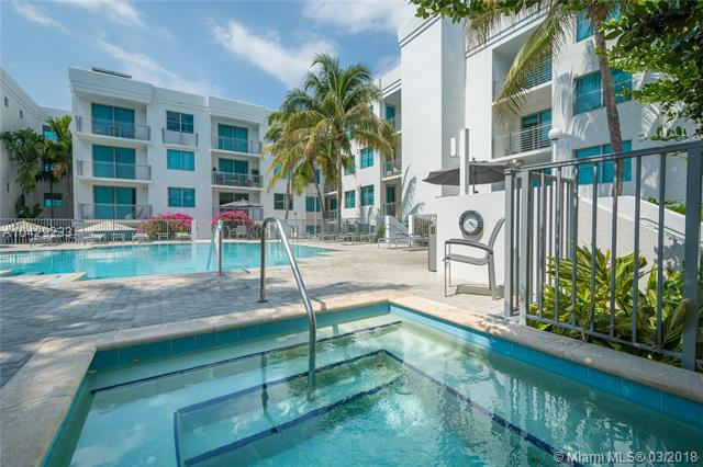 Imagen 14 de Residential Rental Florida>Miami Beach>Miami-Dade   - Rent:2.700 US Dollar - codigo: A10429233