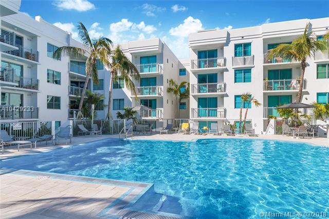 Imagen 15 de Residential Rental Florida>Miami Beach>Miami-Dade   - Rent:2.700 US Dollar - codigo: A10429233
