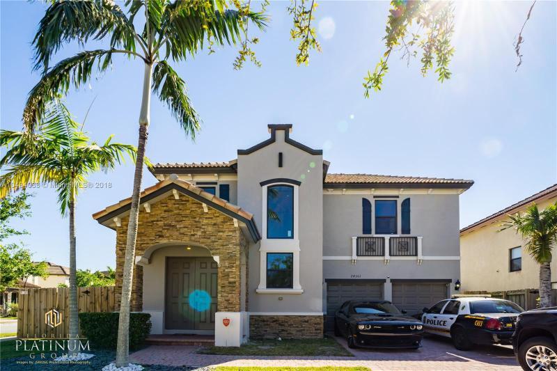Property ID A10434033