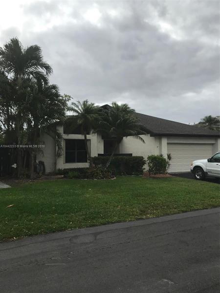 Property ID A10442233