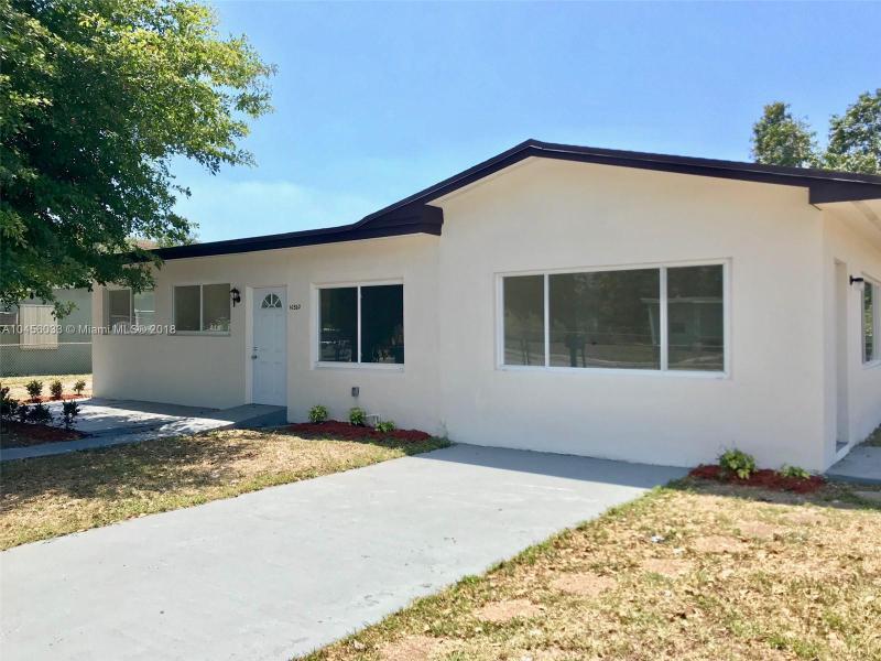 Property ID A10456033