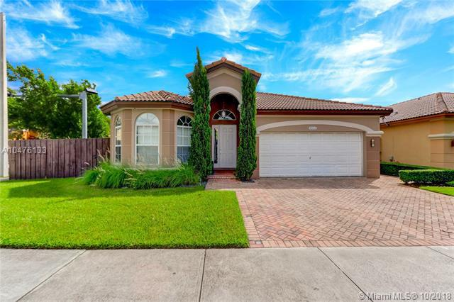 11391 NW 82nd Ter  Unit 0, Doral, FL 33178-1787