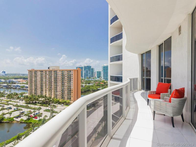 15811 Collins Ave 1205, Sunny Isles Beach, FL, 33160
