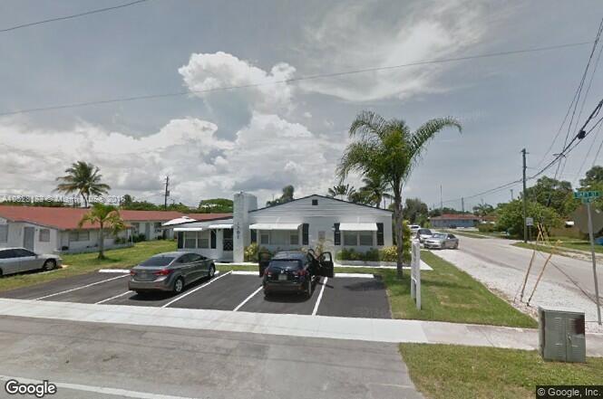 6318  Buchanan St , Hollywood, FL 33024-7712