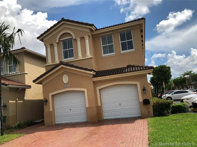 8121 NW 108th Pl , Doral, FL 33178-6027