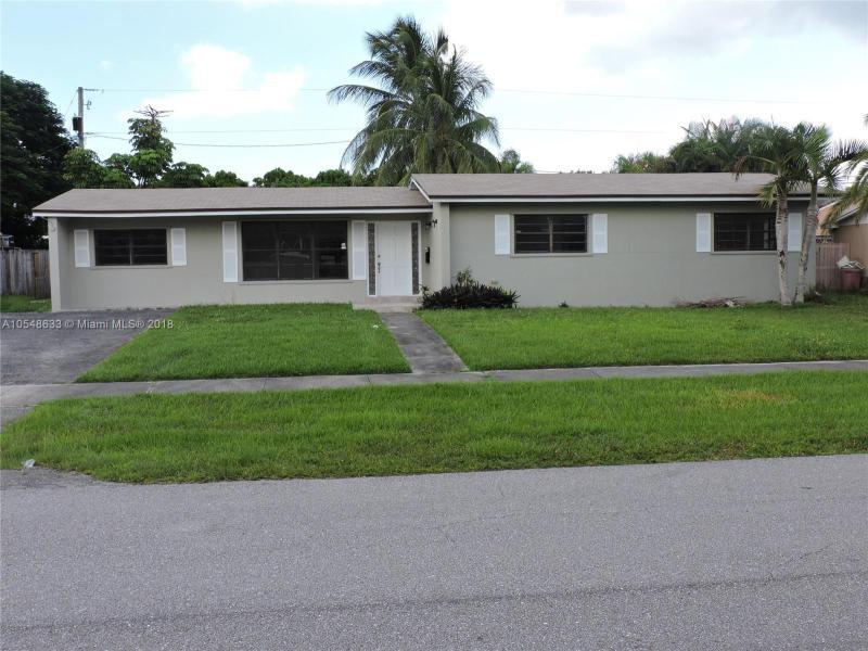 9355 SW 181 St , Palmetto Bay, FL 33157-5759