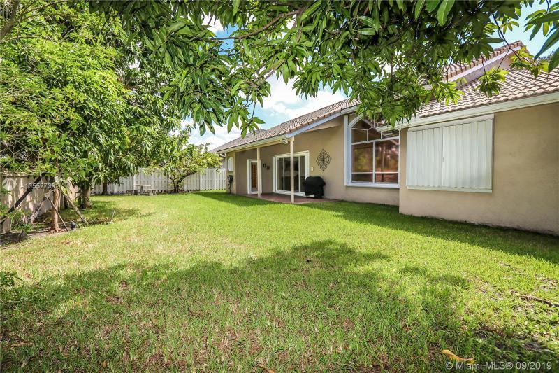12905 NW 23rd St, Pembroke Pines, FL, 33028