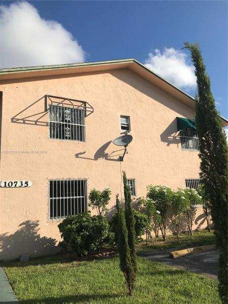 Property ID A10557333