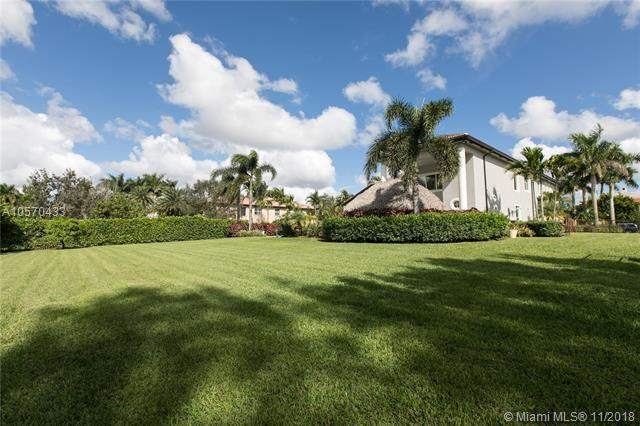 LONG LAKE DAVIE REAL ESTATE