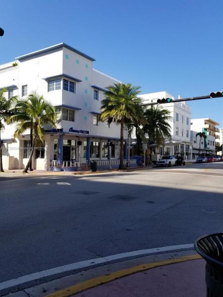 DEL RIO CONDO Del Rio Condo - Miami Beach - A10573233