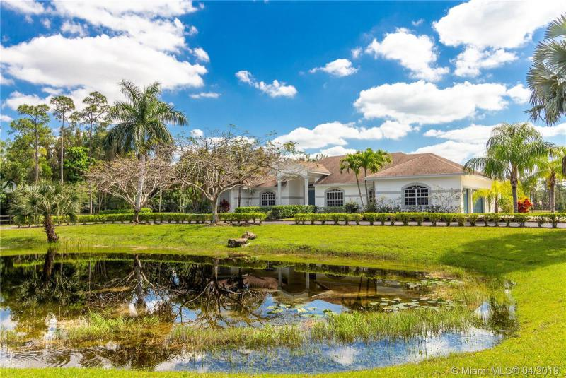 6765 Audubon Trail, Lake Worth FL 33449-