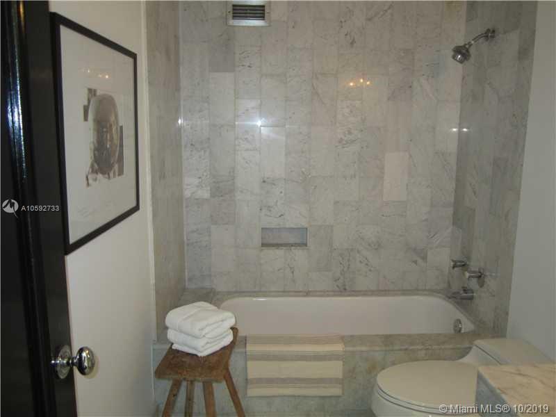 700 Biltmore Way 1104, Coral Gables, FL, 33134