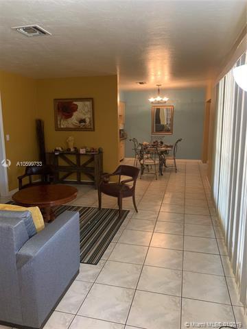 18110 NW 9th Ave, Miami Gardens, FL, 33169