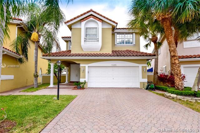 13285 SW 147th St,  Miami, FL