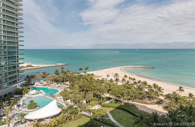 10275  Collins Ave  Unit 1404, Bal Harbour, FL 33154-1424