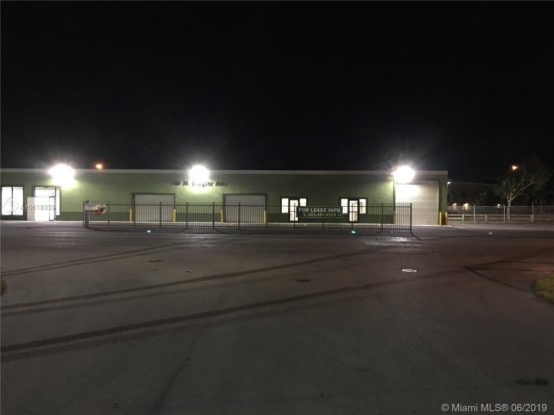 916 N Flagler Ave  Homestead, FL 33030-4905 MLS#A10618333 Image 1