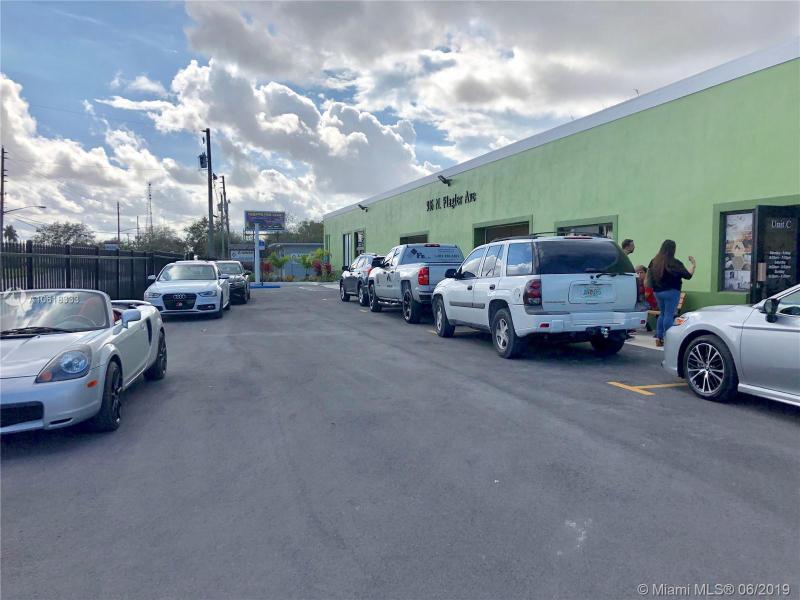 916 N Flagler Ave  Homestead, FL 33030-4905 MLS#A10618333 Image 15