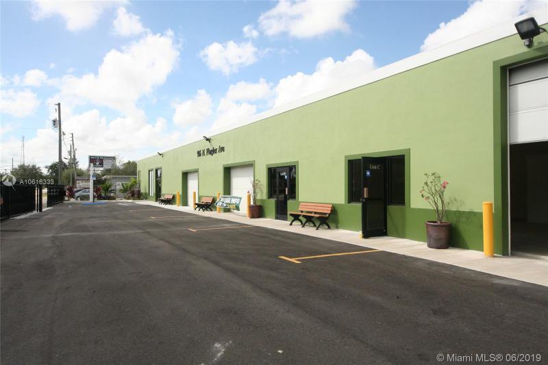 916 N Flagler Ave  Homestead, FL 33030-4905 MLS#A10618333 Image 17
