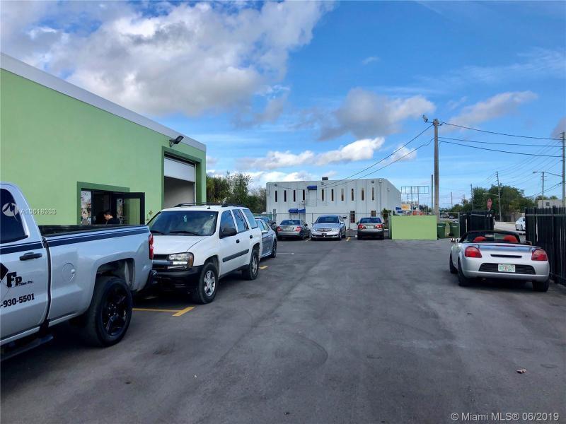 916 N Flagler Ave  Homestead, FL 33030-4905 MLS#A10618333 Image 19