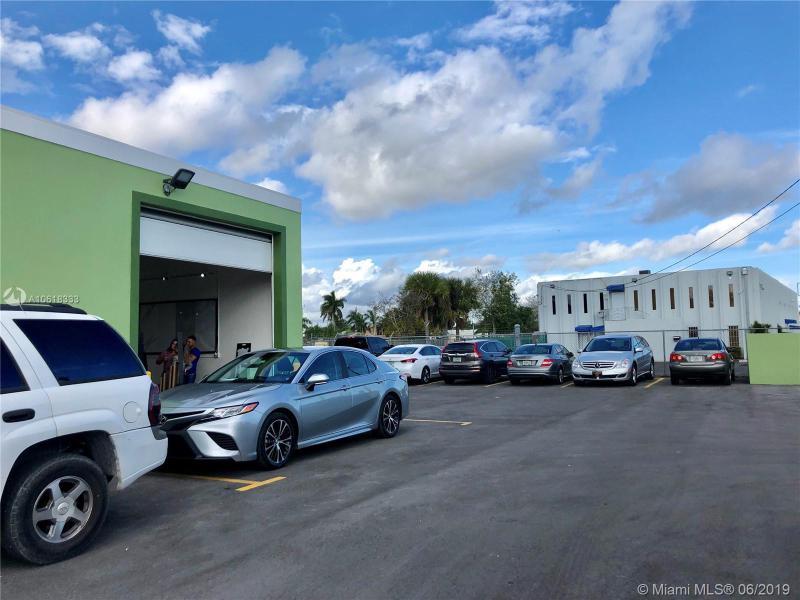 916 N Flagler Ave  Homestead, FL 33030-4905 MLS#A10618333 Image 20
