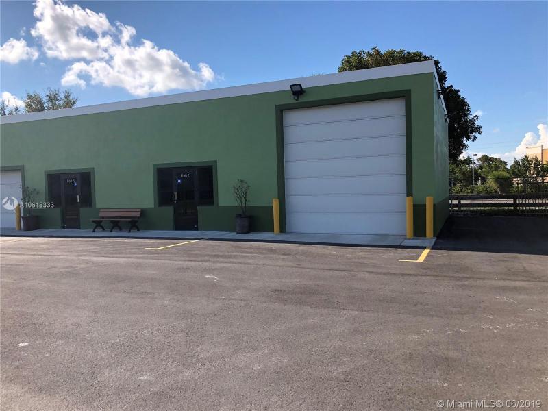 916 N Flagler Ave  Homestead, FL 33030-4905 MLS#A10618333 Image 21