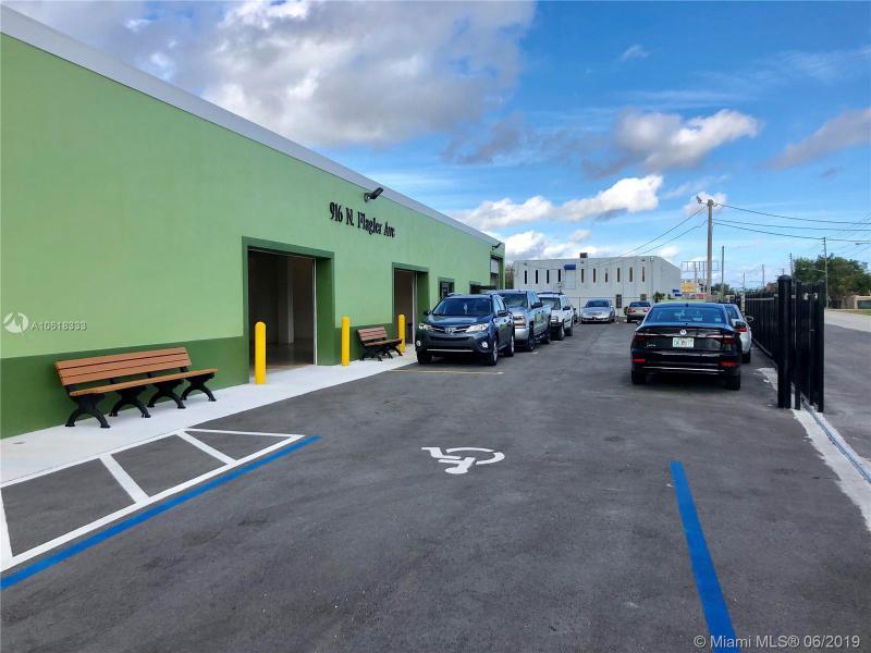 916 N Flagler Ave  Homestead, FL 33030-4905 MLS#A10618333 Image 22