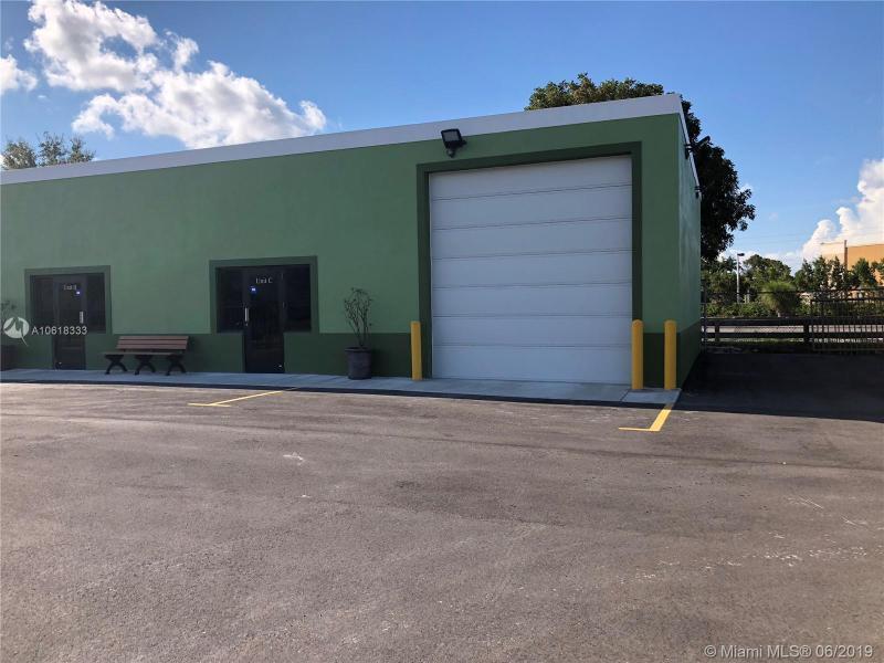 916 N Flagler Ave  Homestead, FL 33030-4905 MLS#A10618333 Image 24