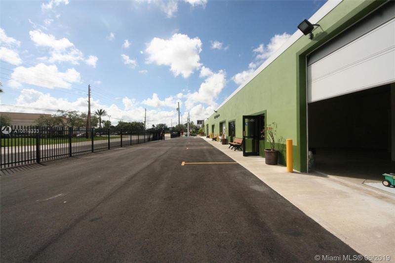 916 N Flagler Ave  Homestead, FL 33030-4905 MLS#A10618333 Image 25