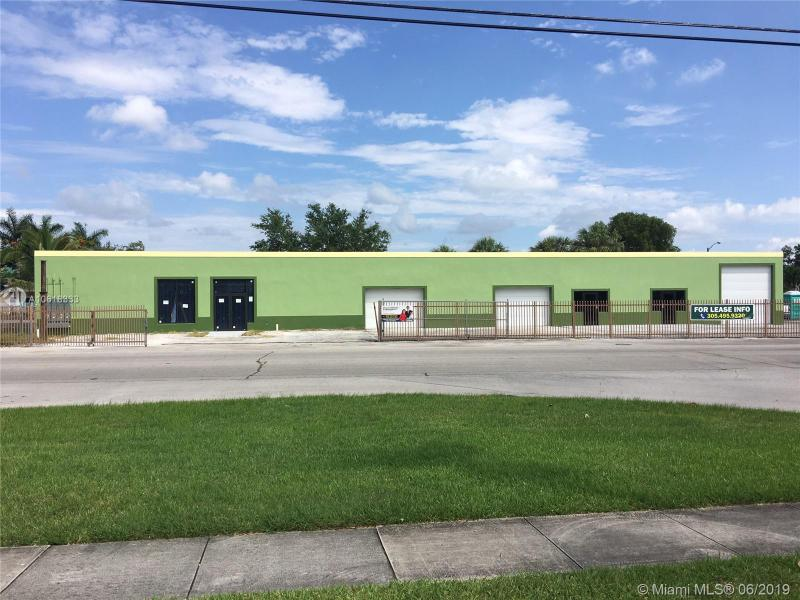 916 N Flagler Ave  Homestead, FL 33030-4905 MLS#A10618333 Image 26