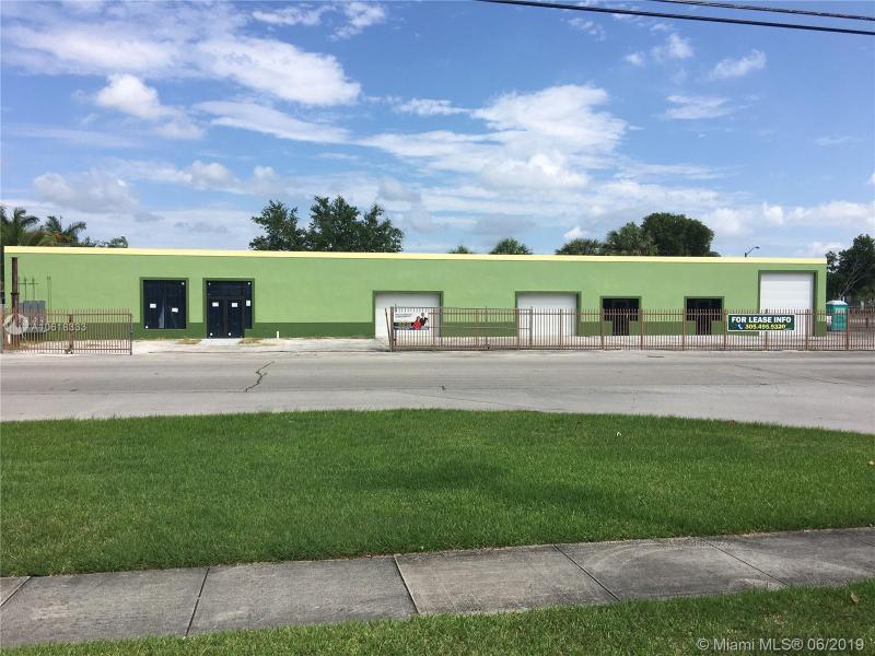 916 N Flagler Ave  Homestead, FL 33030-4905 MLS#A10618333 Image 28