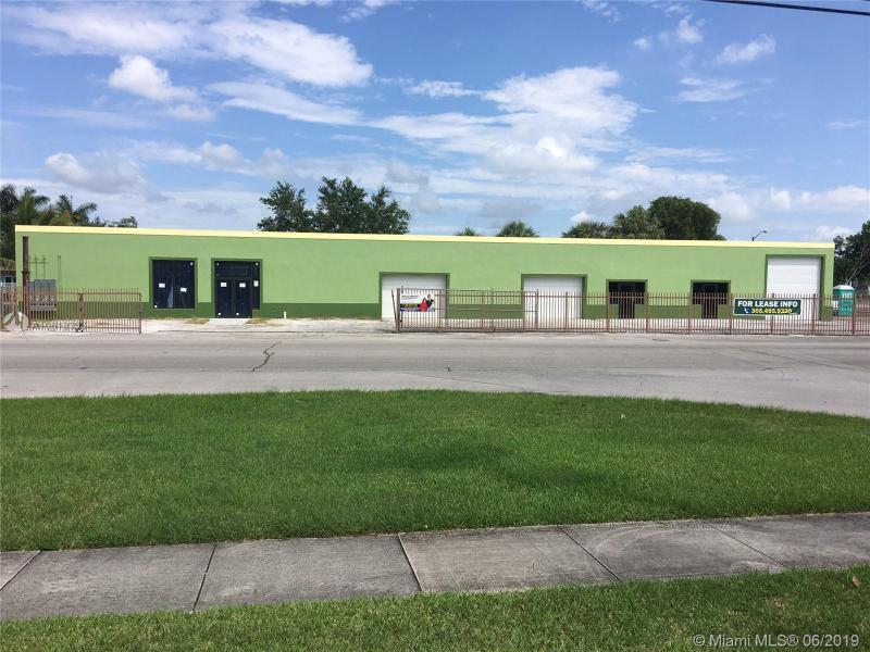 916 N Flagler Ave  Homestead, FL 33030-4905 MLS#A10618333 Image 29