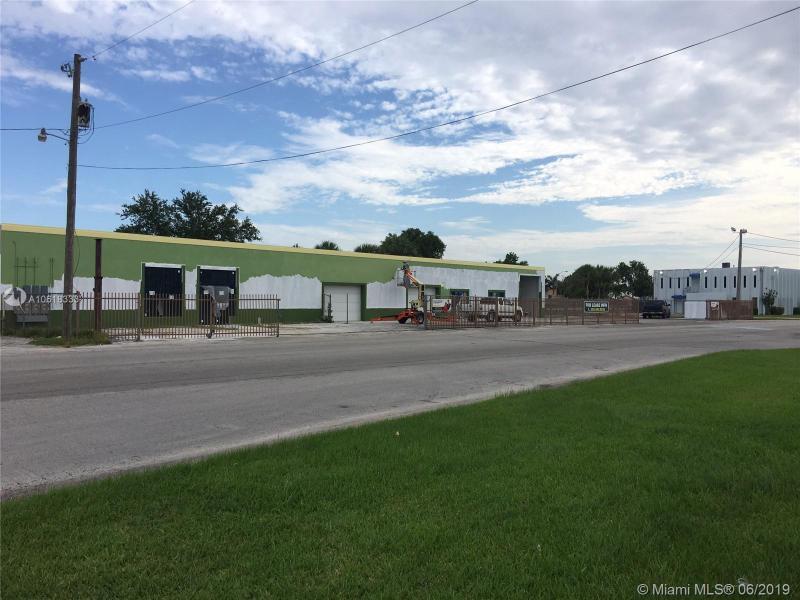 916 N Flagler Ave  Homestead, FL 33030-4905 MLS#A10618333 Image 31