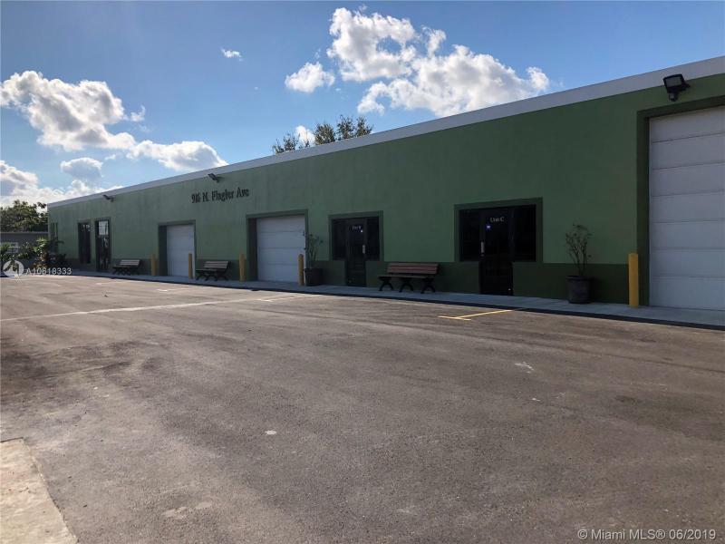 916 N Flagler Ave  Homestead, FL 33030-4905 MLS#A10618333 Image 38