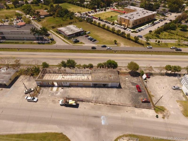 916 N Flagler Ave  Homestead, FL 33030-4905 MLS#A10618333 Image 42