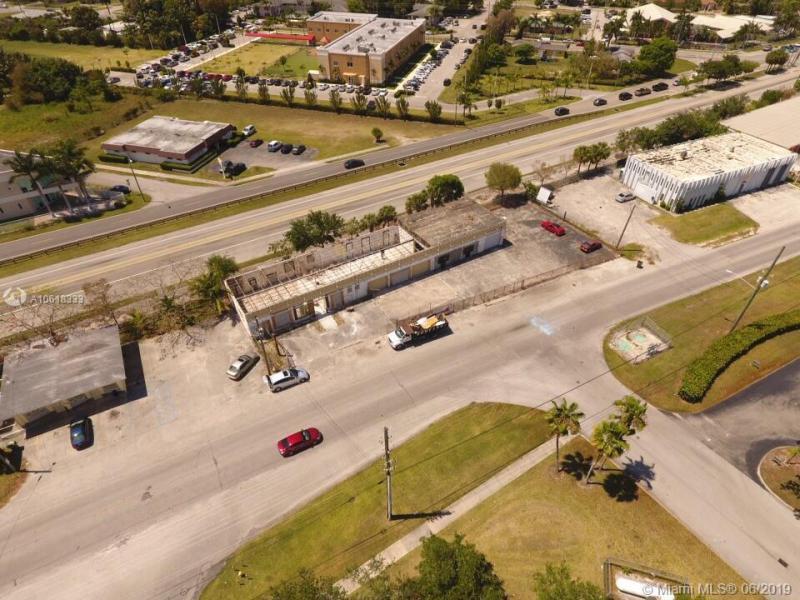 916 N Flagler Ave  Homestead, FL 33030-4905 MLS#A10618333 Image 44