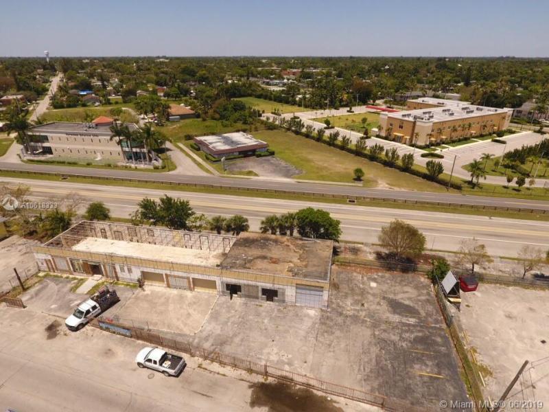 916 N Flagler Ave  Homestead, FL 33030-4905 MLS#A10618333 Image 46