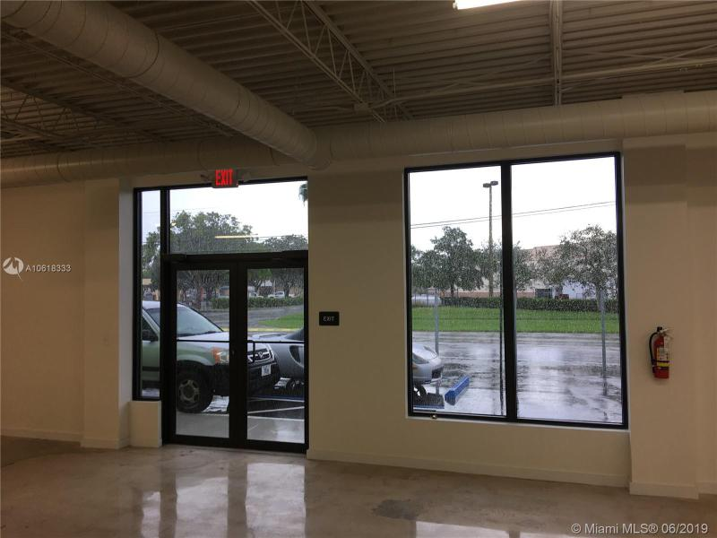 916 N Flagler Ave  Homestead, FL 33030-4905 MLS#A10618333 Image 6