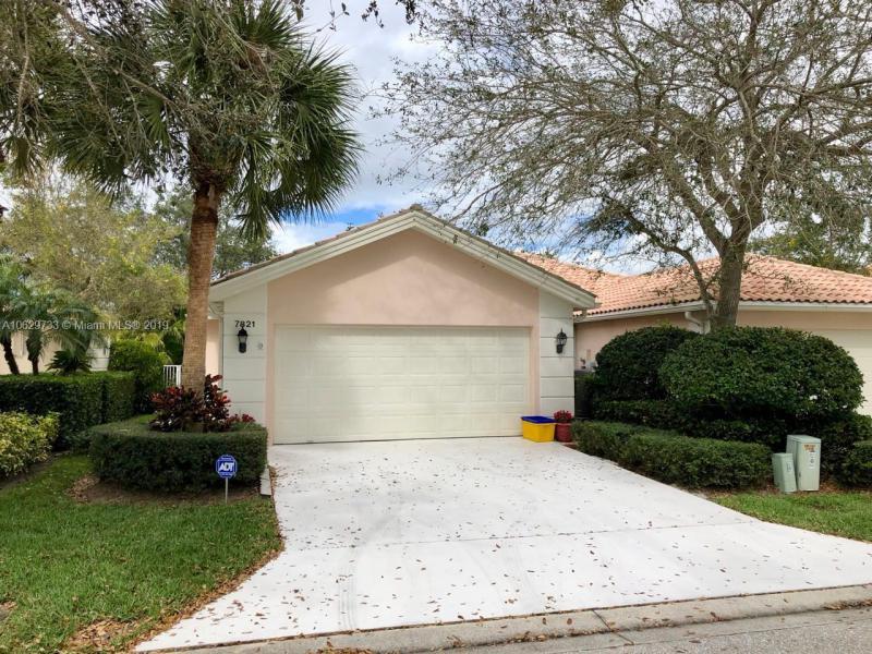 2100  Blue Springs Rd , West Palm Beach, FL 33411-5704