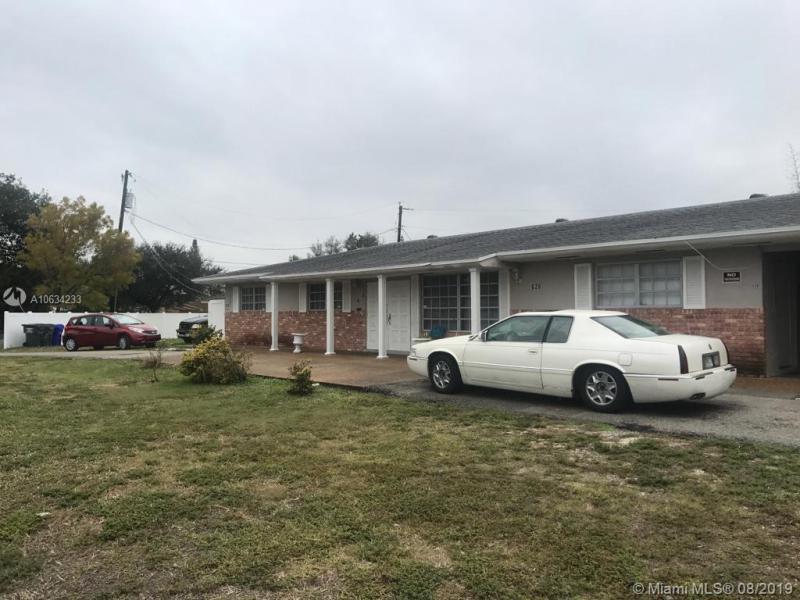 Property ID A10634233