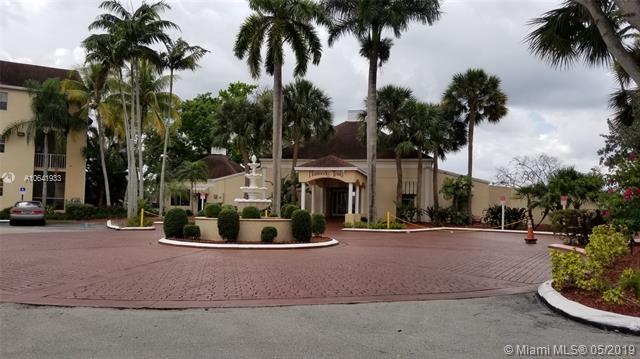 15275 SW 107th Ln  Unit 123, Miami, FL 33196-2759