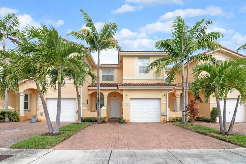 12180 SW 123rd Pass  Unit 12180, Miami, FL 33186-5439