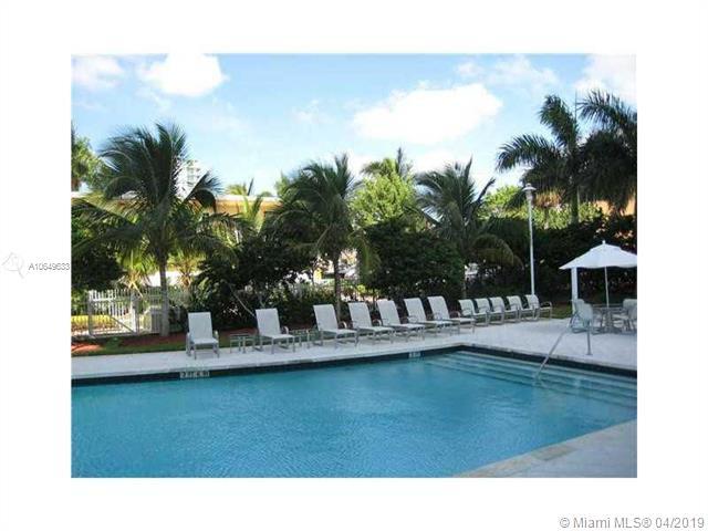 7910 Harbor Island Dr 1209, North Bay Village, FL, 33141