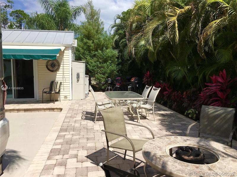 3015 Belle of myers Rd, LABELLE, FL, 33935