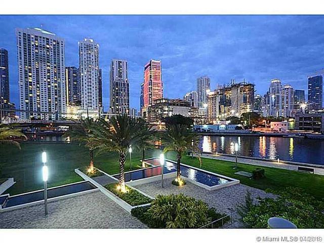 92 SW 3 ST,  Miami, FL