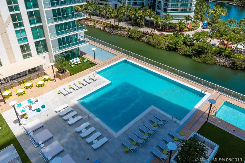330 Sunny Isles Beach 5-1107, Sunny Isles Beach, FL, 33160