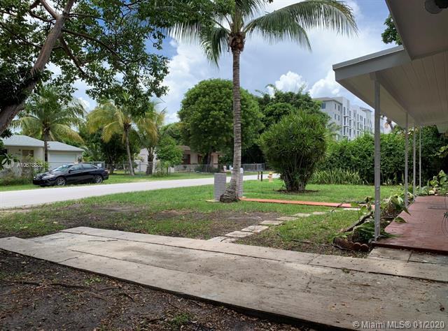 9825 SW 183rd St, Palmetto Bay, FL, 33157