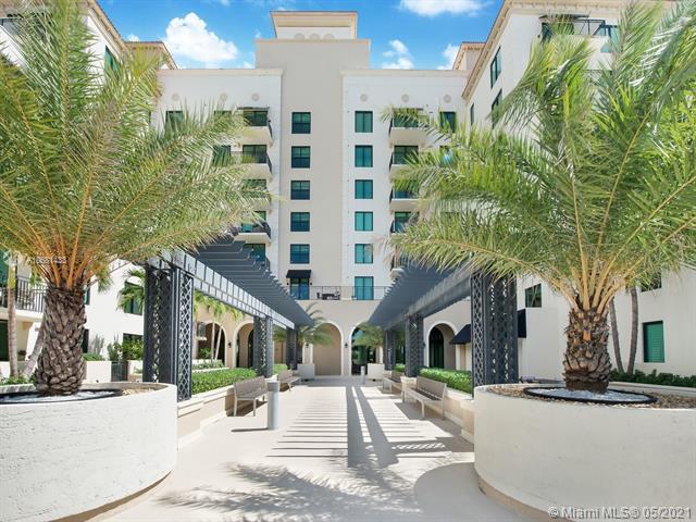 1300 Ponce De Leon Blvd 813, Coral Gables, FL, 33134