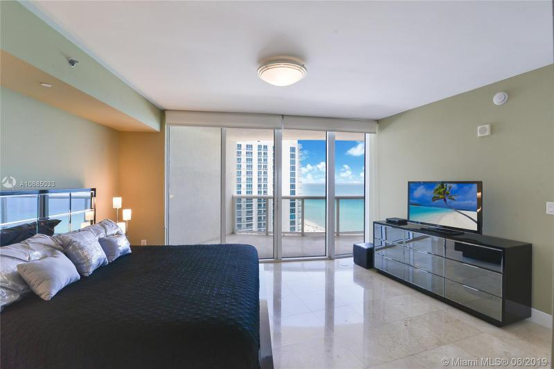 17201 Collins Ave 1902, Sunny Isles Beach, FL, 33160