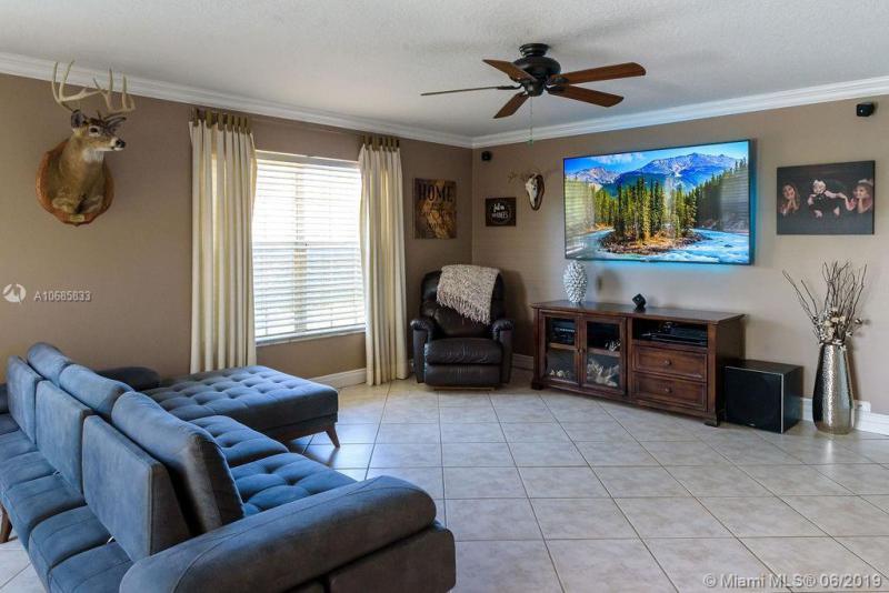 4271 NW 53rd Ct, Coconut Creek, FL, 33073